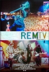 Watch R.E.M. by MTV Online for Free