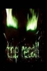 Watch Spawn: The Recall Online for Free