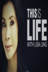 Watch This Is Life with Lisa Ling Online for Free