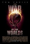 Watch The War of the Worlds 2005 Online for Free