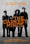 Watch The Darkest Minds Online for Free