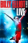 Watch Billy Elliot the Musical Live Online for Free