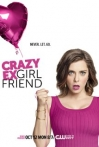Watch Crazy Ex-Girlfriend Online for Free
