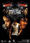 Watch Hustle & Flow Online for Free