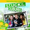 Watch Stuck in the Suburbs Online for Free