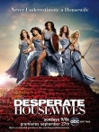 Watch Desperate Housewives Online for Free
