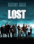 Watch Lost Online for Free