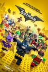 Watch The LEGO Batman Movie Online for Free