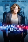 Watch Shades of Blue Online for Free