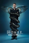 Watch Dr. House Online for Free