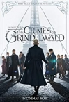 Watch Fantastic Beasts: The Crimes of Grindelwald Online for Free