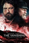 Watch The Vanishing Online for Free