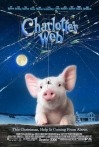 Watch Charlotte's Web Online for Free