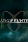 Watch Shadowhunters Online for Free