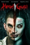 Watch Hansel Vs. Gretel Online for Free