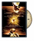 Watch Fountain, The Online for Free