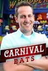 Watch Carnival Eats Online for Free