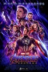 Watch Avengers: Endgame Online for Free
