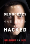 Watch Mr. Robot Online for Free