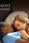 Watch L Word Mississippi: Hate the Sin Online for Free