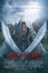 Watch Mongol Online for Free