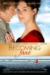 Watch Becoming Jane Online for Free