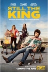 Watch Still the King Online for Free