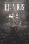 Watch E19 Virus Online for Free