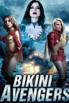 Watch Bikini Avengers Online for Free
