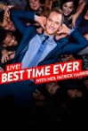 Watch Best Time Ever with Neil Patrick Harris Online for Free