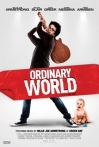 Watch Ordinary World Online for Free