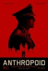 Watch Anthropoid Online for Free