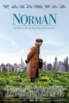 Watch Norman: The Moderate Rise and Tragic Fall of a New York Fixer Online for Free