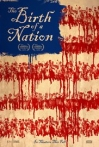 Watch Birth of a Nation Online for Free