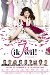 Watch Ja ik wil Online for Free