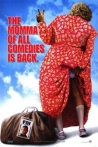 Watch Big Momma's House 2 Online for Free