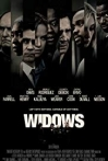 Watch Widows Online for Free