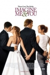 Watch Imagine Me & You Online for Free