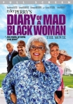Watch Diary of a Mad Black Woman Online for Free