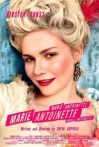 Watch Marie Antoinette Online for Free