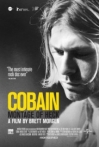 Watch Kurt Cobain: Montage of Heck Online for Free