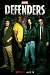 Watch The Defenders Online for Free