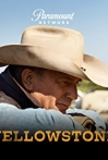 Watch Yellowstone Online for Free