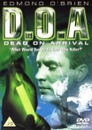 Watch D.O.A. Online for Free