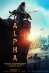 Watch Alpha Online for Free