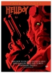 Watch 'Hellboy' The Seeds of Creation Online for Free