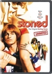 Watch Stoned Online for Free