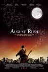 Watch August Rush Online for Free