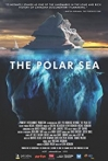 Watch The Polar Sea Online for Free