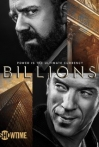 Watch Billions Online for Free